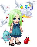 samis54's avatar