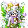 ~Angelina Elven~'s avatar