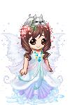 Ryuzaki_Sakuno_chan's avatar