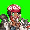 Tanuki-Sempai's avatar