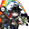 xXxSpreadingSorrowxXx's avatar