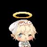 Im Haruhi's avatar
