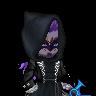 Kaneharo's avatar