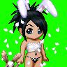 sexy_babe_fo_u's avatar