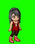 holy cutie23's avatar