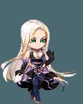 EmpressCouture's avatar