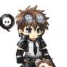 SlicedUpBeef's avatar