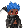 Twidark's avatar
