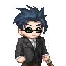 Crim_Dragoa's avatar