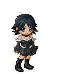 [ Evil.Bunny.Michiko ]'s avatar