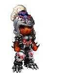 tnobile's avatar