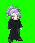 x Burning Loneliness x's avatar