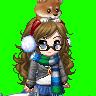 ashleesimpsonlover's avatar