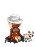 yourtarzan3's avatar