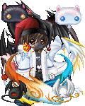 sirjosh700's avatar