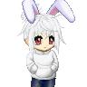 Ish Zsa2's avatar