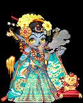Trollia Trollerstein's avatar