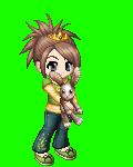 xx_Rose_angel_xx's avatar