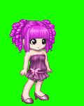 tOtAlly_cUte_4_u's avatar