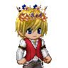 axle_magnum's avatar