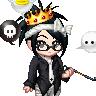 xXImNoRainbowXx's avatar