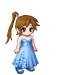 farmhouseapple's avatar