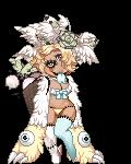 PearTreep's avatar