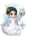 m2m231's avatar