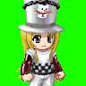 Beloved Sumisu's avatar
