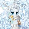 Junior Goku's avatar