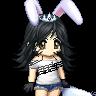 thisgurlkayo963's avatar