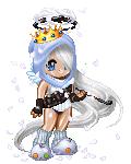 6studmuffin9's avatar