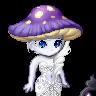 FairieAlyana's avatar