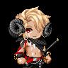 X-Nightclaw14's avatar