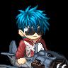 Edgar skywalker's avatar
