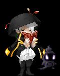 Luramine's avatar