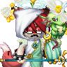 longaps's avatar