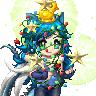 KoolCHick02's avatar