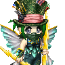 Dark_Angelic_Princess's avatar