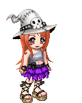 Lycans_Slave's avatar