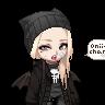 PlZZA CAT's avatar