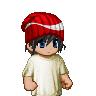 xXDamonWebberXx's avatar