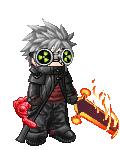 sapphire_wolf17's avatar
