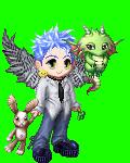 xstarxdustxkittenx's avatar