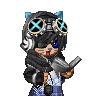 ii_RAWRu2_ii's avatar
