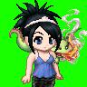 Sebina's avatar