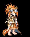 Frostfur24's avatar