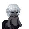 Vinny333's avatar