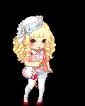0chin-chan's avatar