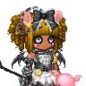 XXmegan's avatar